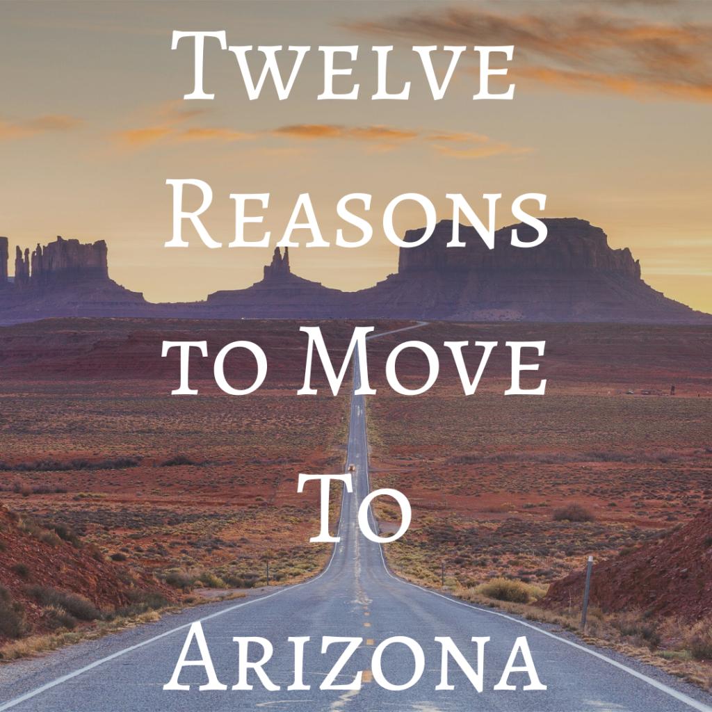 Call Arizona Home
