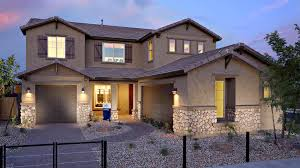Cadence Homes East Valley